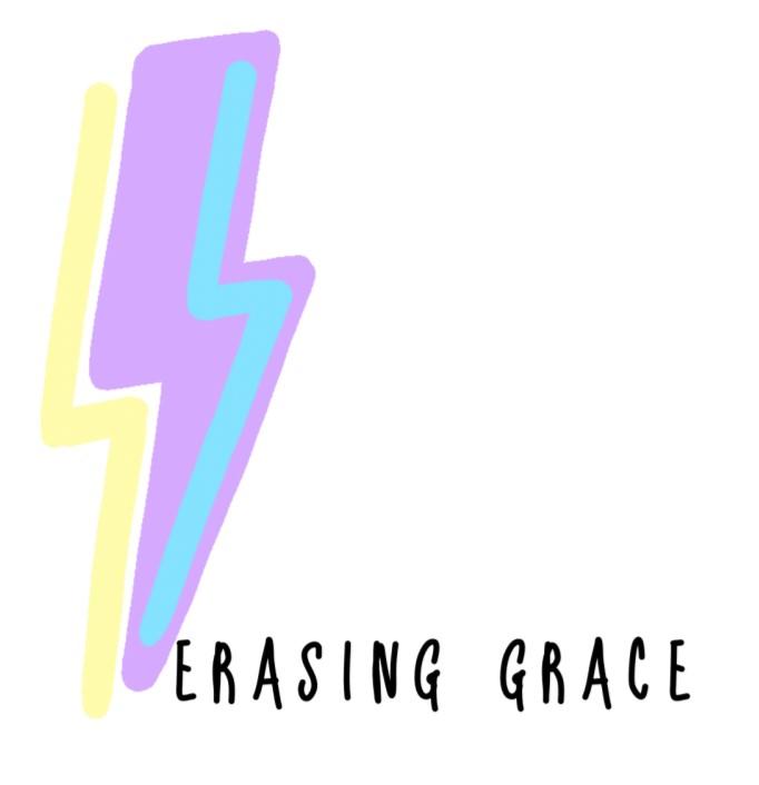 Erasing Grace